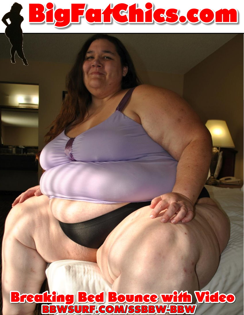 very difficult Very busty bbw you get